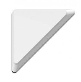 Z-Wave Plus - Aeotec Door/Window Sensor 6  AEOEZW112