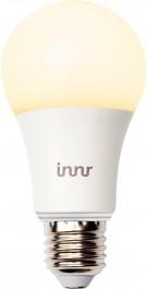 INNR Lighting ZigBee 1x E27 Retrofit smart LED lamp RB 165 Philips Hue compatible