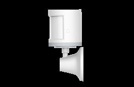 ZigBee Aqara Plus - Aqara Motion Sensor