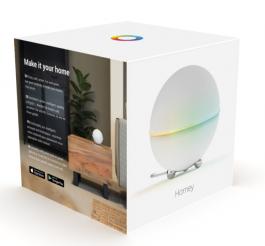 Athom Homey V.2.0 2019 model