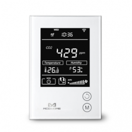 MCO Home - CO2 Sensor MCOEMH9-CO2