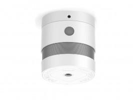 HEIMAN Smart Smoke Sensor 2 HEIEHS3SA