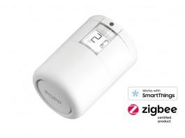 POPP Smart Thermostat (Zigbee) POPZ701721
