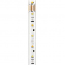 Aeotec LED Strip Extension 1.2m  AEOEZW121-2