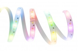 Z-wave Plus - Aeotec LED Strip 2.4  AEOEZW121-2
