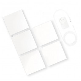 LIFX Tile sæt