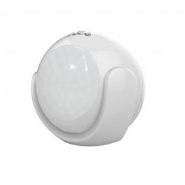Z-Wave Plus - NEO Coolcam2, Motion sensor, Temp sensor & Light sensor NEOEMS02Z