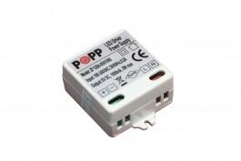 POPP External power adapter 5 VDC POP_700663