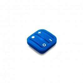 NodOn Soft Remote