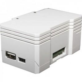 ZIPATO - Batteri - Backup Modul for ZIPABOX   ZIPEBACKUP2  -  ZIP-BACKUPMOD - SE