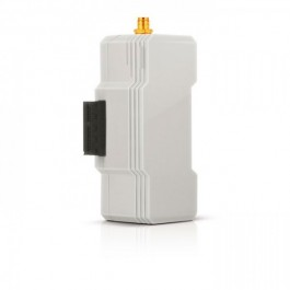 ZIPATO - Extension 433 Mhz Module til ZIPABOX   ZIPE433 - ZIP-RFMOD - SE