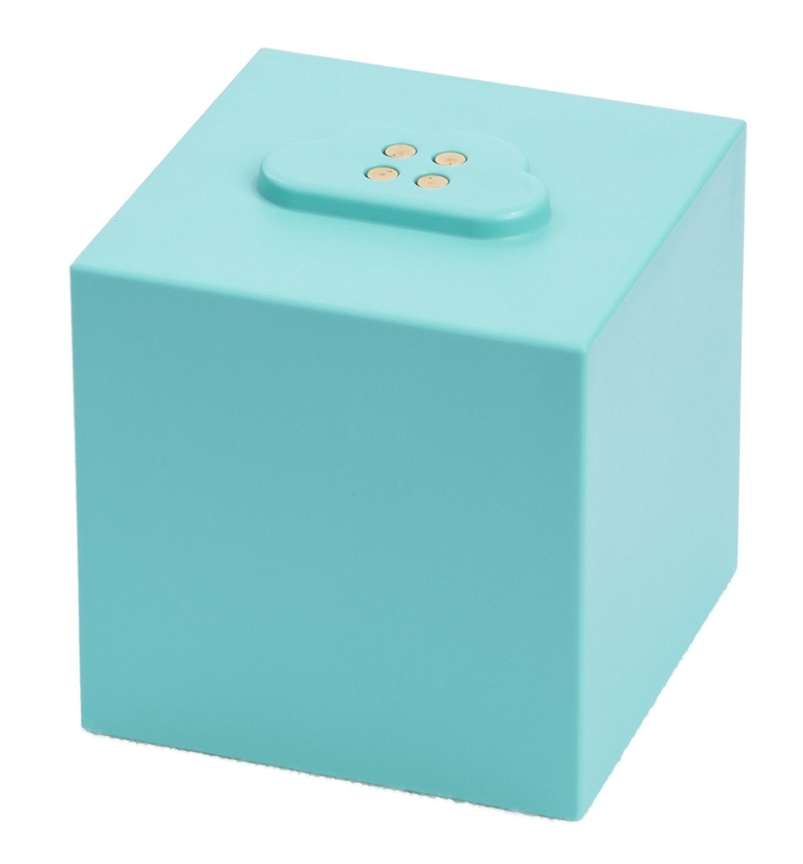 Homee Enocean Cube : homee enocean cube ~ Lizthompson.info Haus und Dekorationen