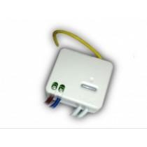 Everspring Remote Module Insert EVR_HAC01