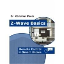 Z-Wave Basics