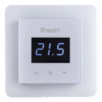 Z-Wave Plus - Wall Thermostat HEAE5430499