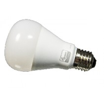 ZBulb dimmable LED light  DOMEZBULB