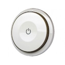 Philio Smart Color Button PHIEPSR04