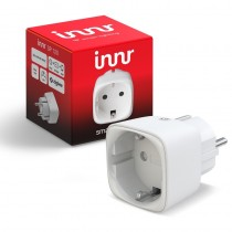 INNR Lighting ZigBee Light Link Smart Plug - Philips Hue compatible
