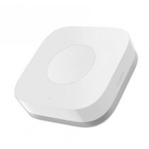ZigBee Aqara Plus - Micro Smart Wireless Switch