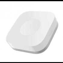 ZigBee Aqara Plus - Micro Smart Wireless Switch