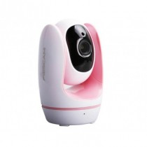 Fosbaby HD Pink