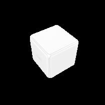 ZigBee Aqara Plus - Aqara Cube - Kontakt / Fjernbetjening