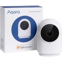 Aqara G2H Camera Hub CH-H01