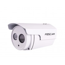 Foscam Fi9803EP PoE 1MP Udendørs