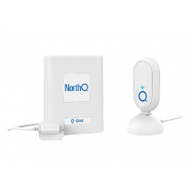 NorthQ Gas Starter Kit  NQ-9530-EU