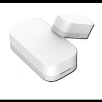 ZigBee Aqara Plus - Micro Window Door Sensor
