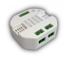 Aeon Labs Micro Illuminator Dimmer  AEO_MEI