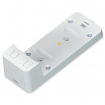 Aeotec Water Sensor Dock AEOEZW160