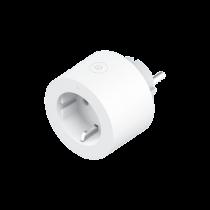 ZigBee Aqara Plus - Aqara Smart Plug