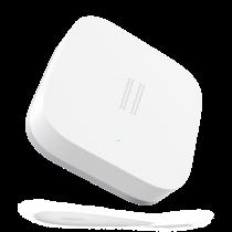 ZigBee Aqara Plus - Aqara vibration sensor