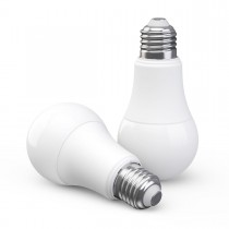 ZigBee Aqara Plus - Aqara LED Light Bulb