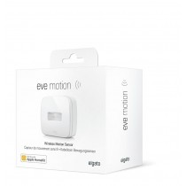 Apple HomeKit - Elgato Eve Motion
