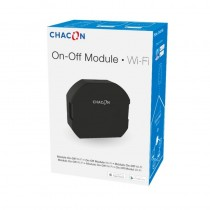 CHACON - WiFi Lighting module