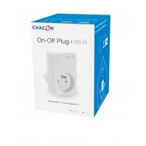 CHACON - WiFi Smart Plug