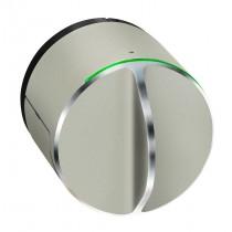 Z-Wave Plus - Danalock V3 med Z-Wave og Bluetooth BTZE ( Euro ) 9010 inkl. Adj. Cylinder