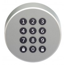 Bluetooth 4.0 - Danalock Danapad for Danalock V3 smart lock 04031340