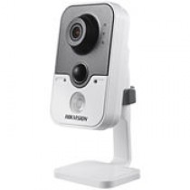Hikvision DS-2CD2432F-IW 3MP