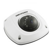 Hikvision DS-2CD2542FWD-IS 2.8mm 4MP PoE