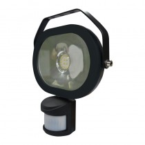 Z-Wave Plus - Everspring Outdoor Flood Light