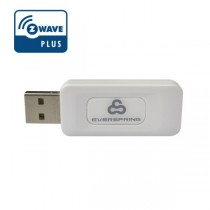 Z-Wave Plus - EVERSPRING USB Stick GEN5  EVR_SA413-1