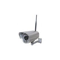 Foscam FI9805W IR HD 4 mm 1280x960