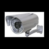 Foscam FI9805E HD 4mm PoE