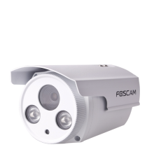 Foscam Fi9903P 2MP Udendørs