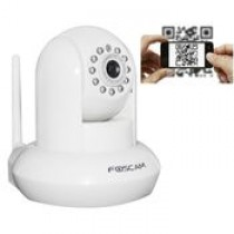 Foscam FI9821P HD White