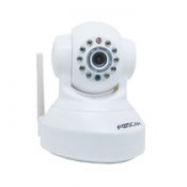 Foscam FI9818W HD White