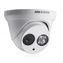 Hikvision DS-2CD2342WD-I 2.8mm 4MP PoE Indendørs / Udendørs